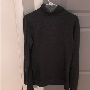 Under Armour Sweaters - Under Armour sweater up to the neck